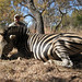 Africa-2012-002