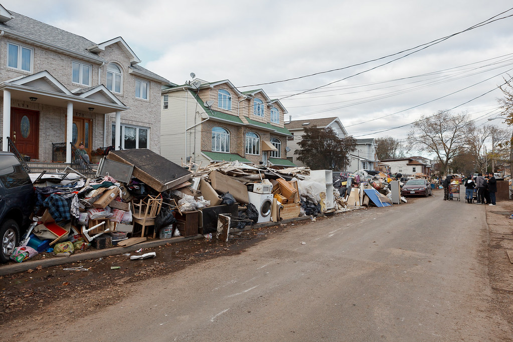 Staten Island Hurricanes Roster