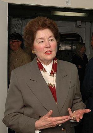 Joyce Murtha