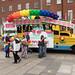 PRIDE PARADE AND FESTIVAL [DUBLIN 2016]-117995