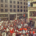 Student Protest - March 22 2012