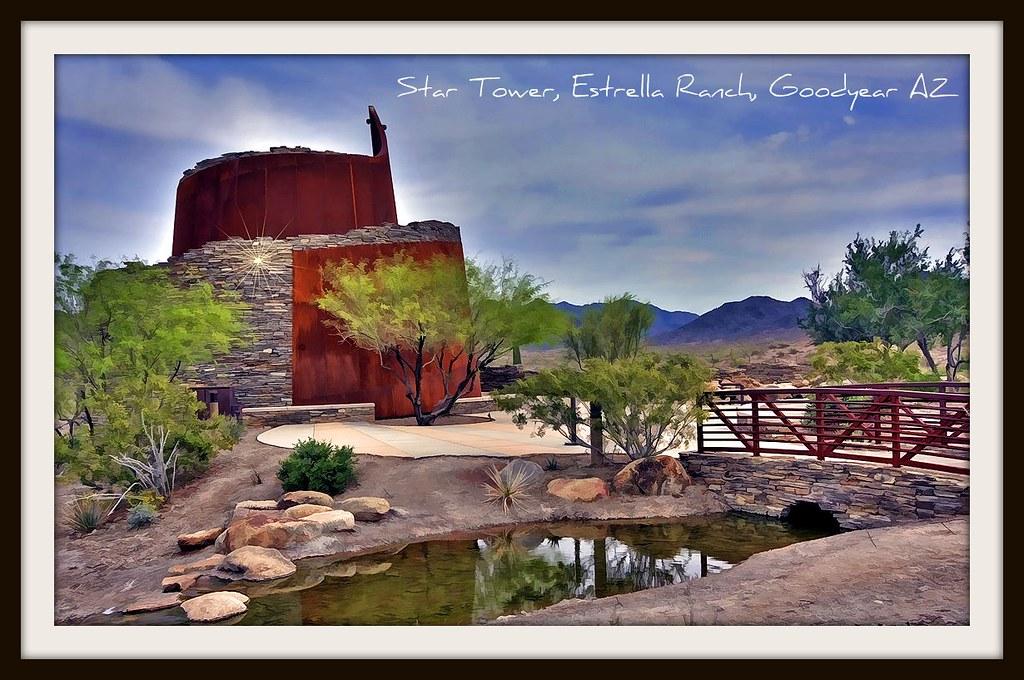 Free Tours In Phoenix