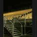 Stadium Seats 2009