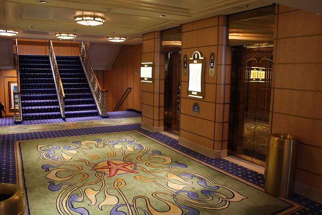 Disney Wonder Stateroom Tour