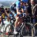Johan Vansummeren - Tour of Flanders