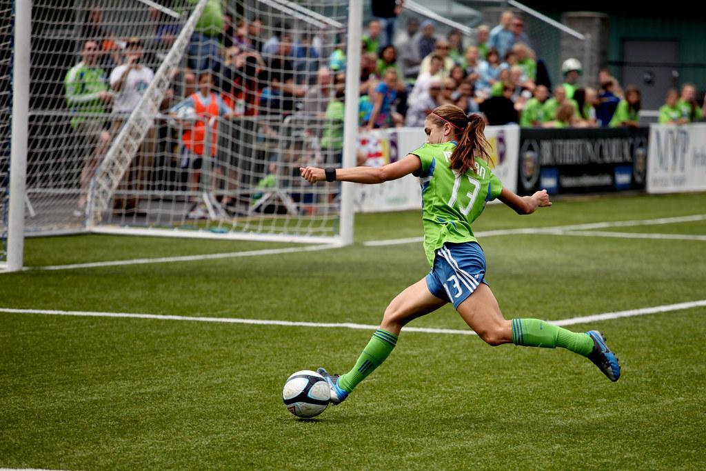 Kids Girls Soccer Shoes Sin Las Cosas Que Tienen Abajo