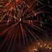 fireworks 157