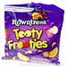 Rowntrees Tooty Frooties