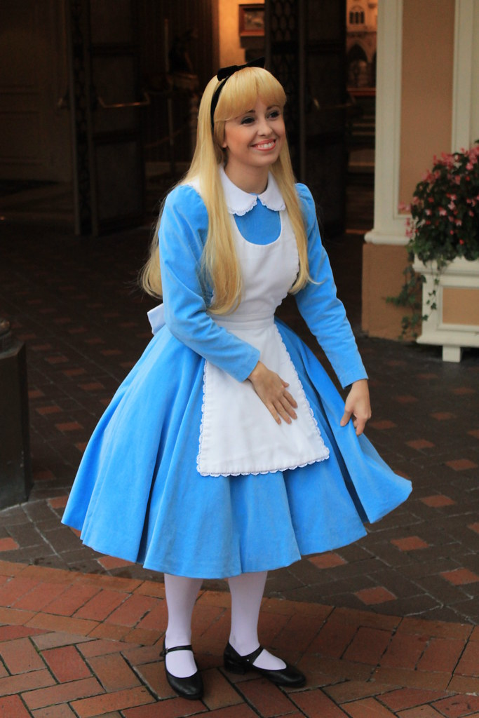 Image Result For Alice In The