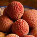 Lychees-July 13, 2012-14