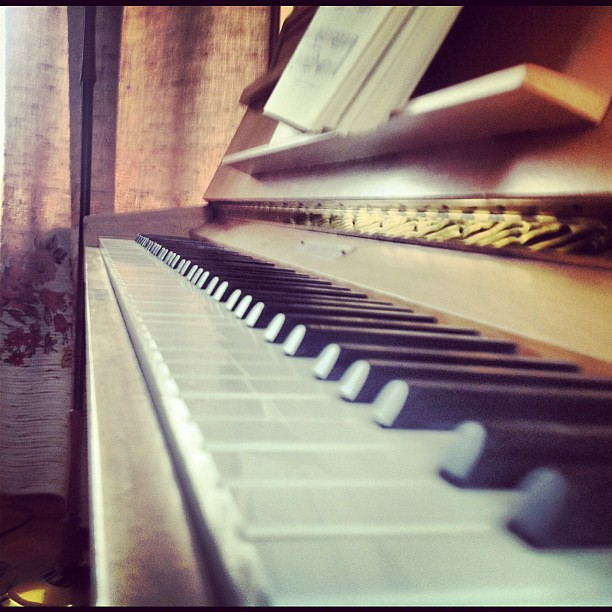 Piano Piano Music Musikk Love Loveit Tumblr Art Pl