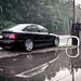 3SDM Rain Check