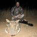 Africa-2012-017
