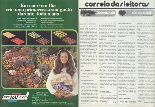 Modas e Bordados, No. 3223, 14 Novembro 1973 - 25