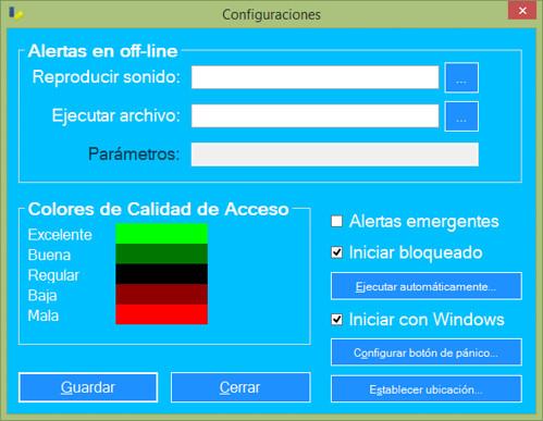 configuraciones_scprivatenets