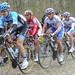 Tyler Farrar - Paris-Roubaix