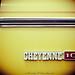 Cheyenne 10