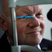 Nominee for the European Inventor Award 2012: Prof. Josef Bille © European Patent Organisation 2012. All rights reserved.