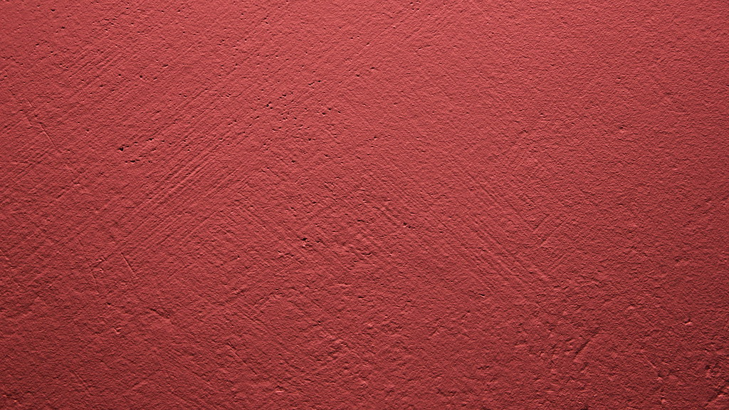 Red wall wallpaper a wallpaper i made from a photo of for Wallpapering a wall