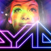 PSN DYAD Trailer