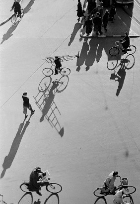 Danish Bicycle History - Aerial | by Mikael Colville-Andersen