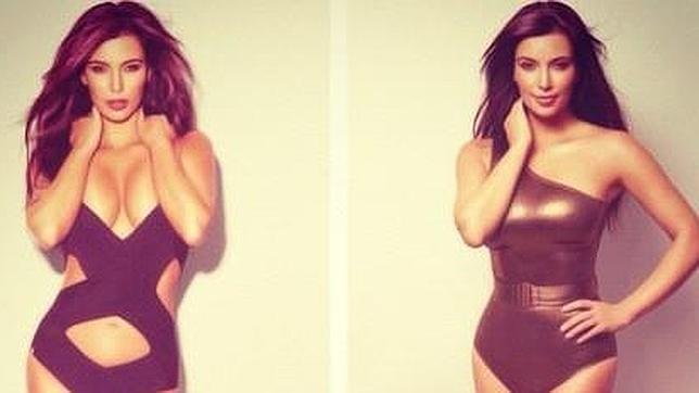 Kim kardashian Video Sexo Gratis - babosaspornocom