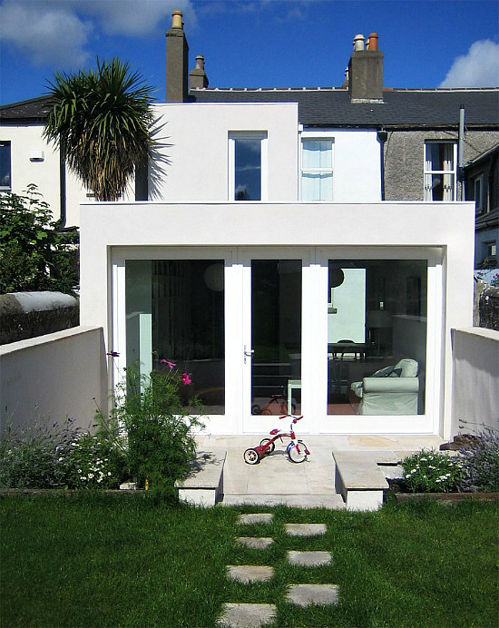 House extension design software 28 images free home for House extension design software