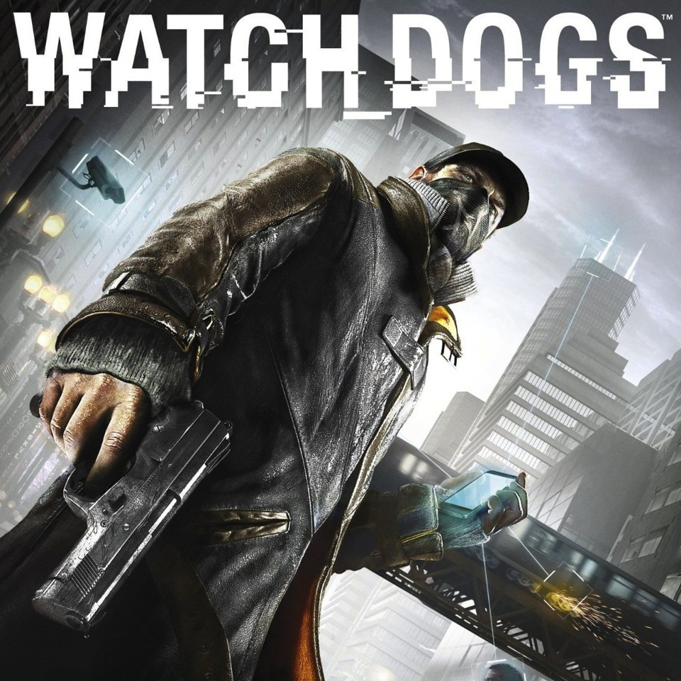 Watch Dogs Dlc Let S Play