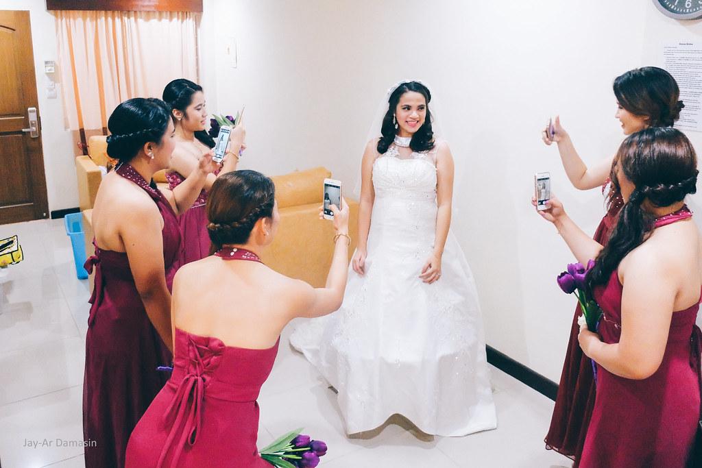 JayArDWP_PSiloveyou_Wedding (250)