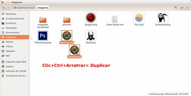 Duplicar-archivo.jpg