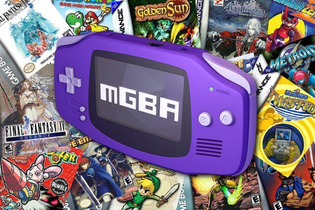 mGBA-Game-Boy-Advance-Emulator.jpg