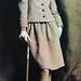 1966 tweed