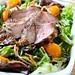 Asian Beef Salad 004