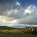 Vixen Tor, Dartmoor