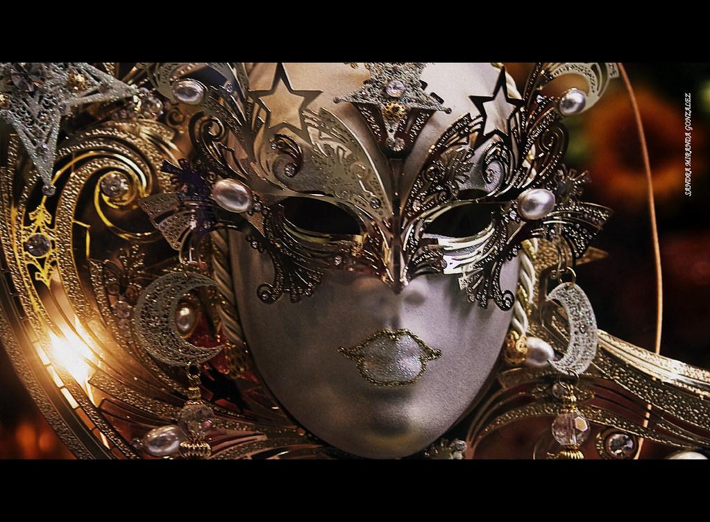 Mascaras carnaval de venecia el carnaval de venecia - Mascaras de carnaval de venecia ...