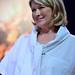 Martha Stewart's Cooking School- Martha Stewart