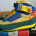 Hideous SiDi mtb shoes 01