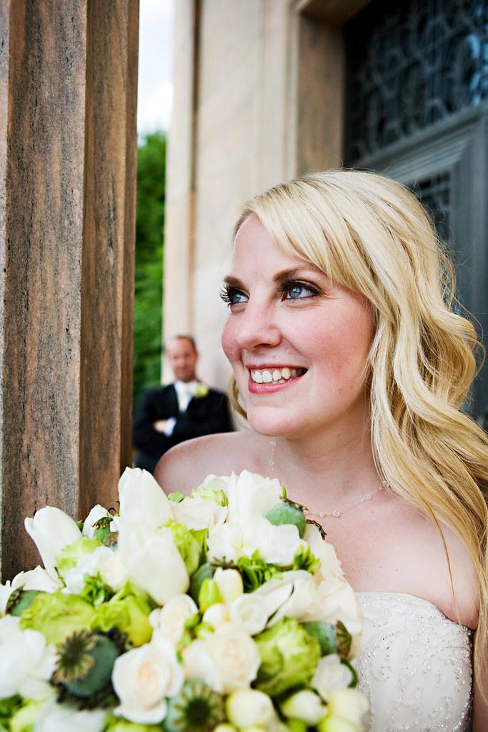 Photostream The Beautiful Bride 80