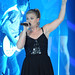 Kelly Clarkson Performs at The Chelsea