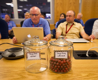 Mars Science Laboratory (MSL) (201208050004HQ) | by NASA HQ PHOTO