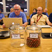 Mars Science Laboratory (MSL) (201208050004HQ)