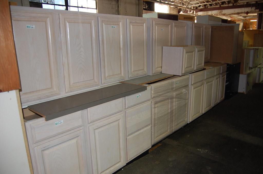 Kitchen Cabinet Garage Door Hinge