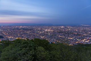札幌-もいわ山07