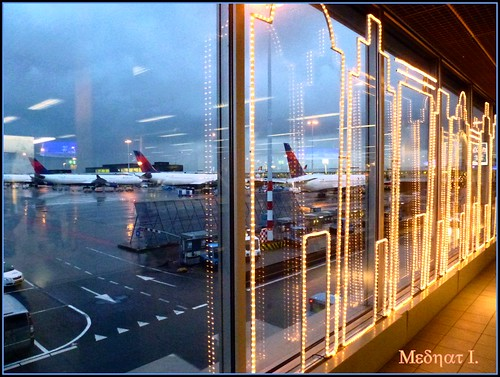 Airport Views! P1020745 | by medaibl