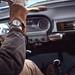 Alfa Romeo 60's Spirit
