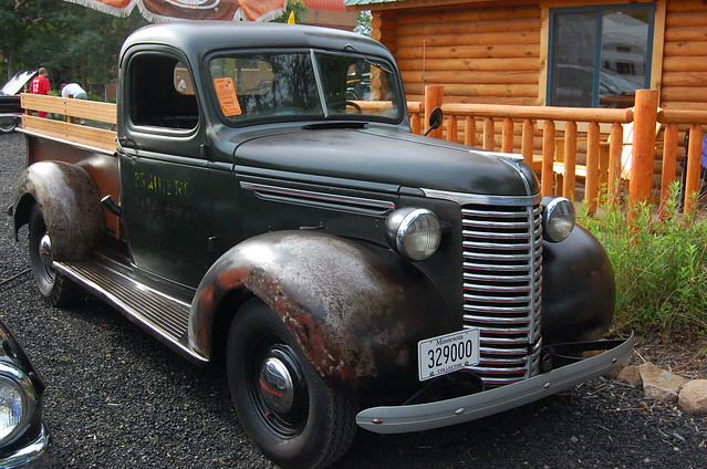 1930 1940 trucks for sale autos post. Black Bedroom Furniture Sets. Home Design Ideas