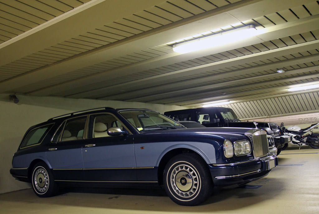 The Lagonda Rapide 1961 1964 furthermore Jaguar F Pace Gets An Aero Kit From Arden furthermore Wv3gbd6 additionally Mercedes Cla 200d Amg Sport 5dr also 414732. on jaguar shooting brake