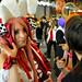2012_JapanExpo-ComicCon-044