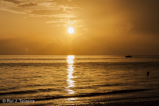 2012-Jul - Miami Beach, FL  - Sunrise - 001-11 | by Rui_Teixeira