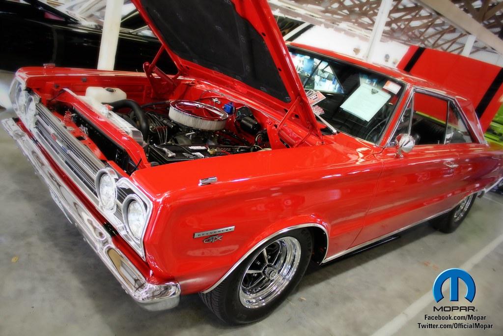 Mopar Car Show Bay County Fl Feb